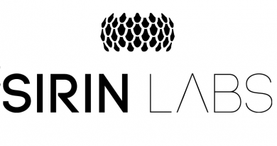 SIRIN LABS Opens New Store In Tokyo To Meet The High Demand For Its FINNEY Blockchain Smartphone