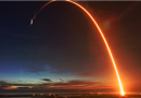 Bitcoin Rallies Above $12000; 'To The Moon' By Christmas? –