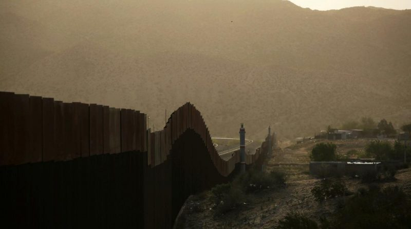 Senate approves its own version of border aid bill