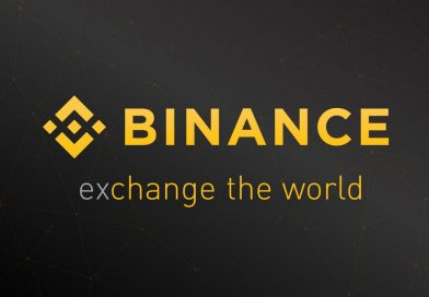 Binance CEO Confirms U.S. Exchange Could Go Live As Soon As Next Month