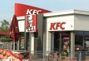 KFC customer will 'never eat there again' after being served 'green chicken'
