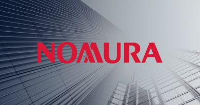 Nomura Expands Relationship with Pico to Grow FX Business