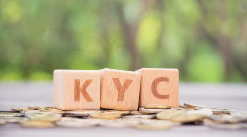 Crypto Conversion Services Reinforce KYC and AML