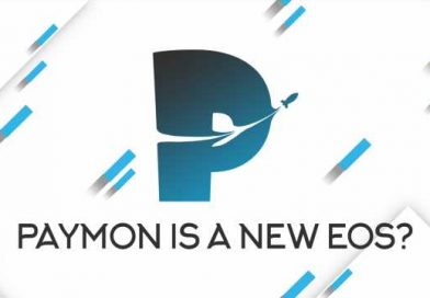 What is Paymon and why is everybody talking about it?