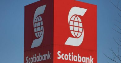 Scotiabank expects digital sales growth of 35% in 2020