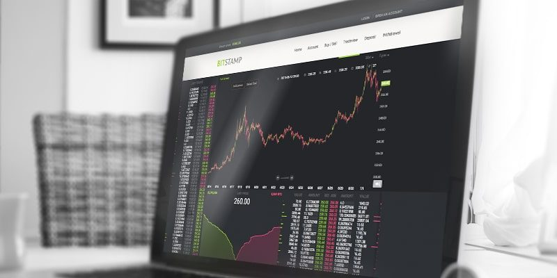 Bitstamp Explores Support for Seven More Cryptocurrencies