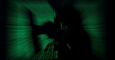 Germany calls in Russian envoy over hack attack