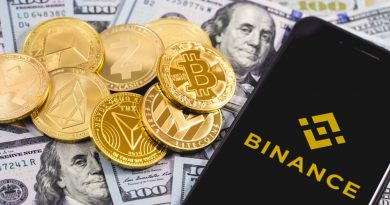 Binance Encounters Problems with Its Bitcoin Futures