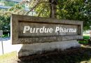 OxyContin maker Purdue Pharma to plead guilty to three criminal charges