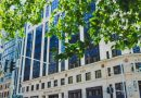 National Stock Exchange of Australia to Launch Automated Trading Blockchain…