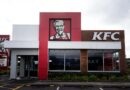 Covid-19 coronavirus: Jacinda Ardern says 15 calls made to KFC worker's family