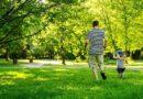 Risk of ADHD in children