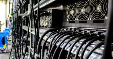 Bitcoin's Hashrate Drops Below 100 Exahash, Observers Describe China's 'Great ASIC Exodus' – Mining Bitcoin News