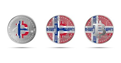 Norwegian regulator warns against digital currencies, calls for regulation