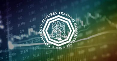 CFTC Orders Interactive Brokers to Pay Restitution of $82.57M to Customers