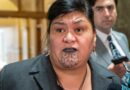 Nanaia Mahuta won't rule out forcing councils into Three Waters reforms