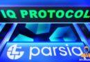 PARSIQ's IQ Protocol Sets The Foundation For A New Era Of Blockchain-Based Subscription Models
