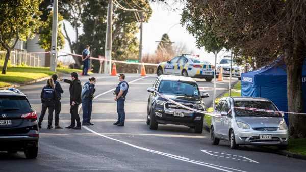 Panmure fatal lockdown stabbing: Murder trial possible next year after John Ioane killed