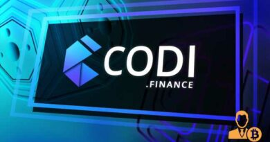 CODI Is Pleased to Announce That the Private Sale of $CODI Has Came to a Midpoint