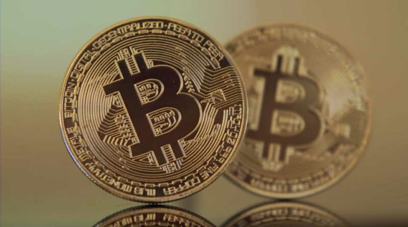 Mark Yusko On Bitcoin: There Could Be a Pause in Momentum if People Cash Out